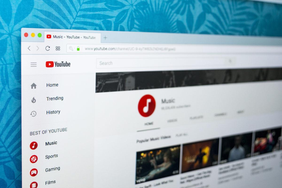 Downloader für MyVideo und andere Videoplattformen